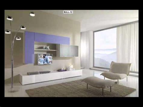 mobili moderni 2015 mobili soggiorno moderni 2015 doovi