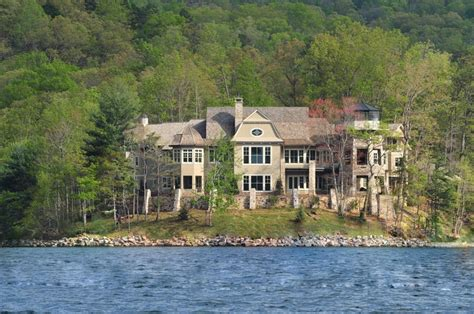 nick saban house lake burton my house on lake burton no wait that s nick saban s house up for sale asking