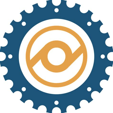 wheels logo vector png the gear logo png www pixshark images galleries with a