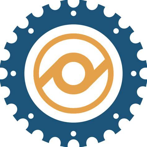 logo pattern png gear logo vector png transparent gear logo vector png