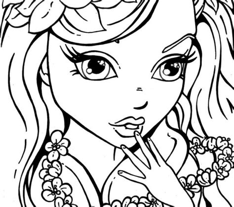 coloring pages for girl toddlers girls colouring pages kids coloring europe travel