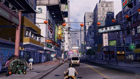 sleeping dogs xbox one buy sleeping dogs definitive edition xbox one compare prices