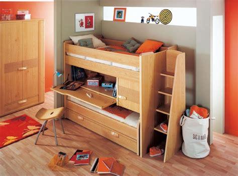 Gautier Bunk Beds 1000 Images About Gautier Kid S Room On Children Bedroom Furniture City