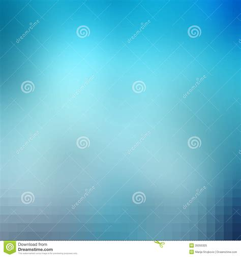 Royalty Free Website Background Stock by Abstract Blue Background Royalty Free Stock Photo Image