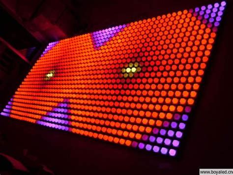 Pixel Lights by Led Pixel Display Light Led Display Screen Purchasing