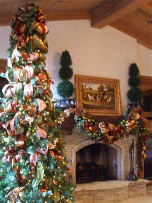 spanish decorations for christmas 88 best italian images on italian deco and