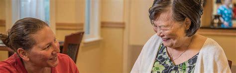 shannex arborstone enhanced care