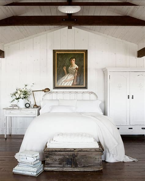 white bedroom ideas 10 serene white bedroom interior design ideas https interioridea net