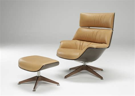 Coach Chair by Coach Lounge Chair Highback Custom