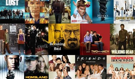 tv shows 5 tiptop benefits of tv shows edunuts