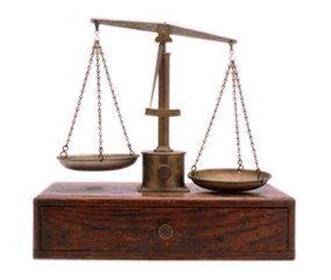 imagenes de justicia ordinaria 191 es justa la justicia el ni 241 o que so 241 aba con la