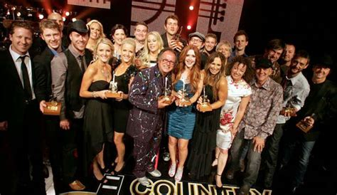 country music academy australia about country music australia