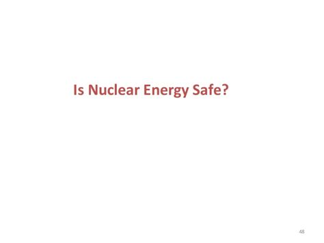 repository pattern pros and cons nuclear energy its pros and cons and disasters