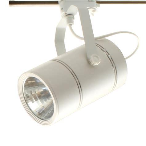 Led Smd 20 Watt 3 phasen led smd strahler spot 20 watt f erco global nokia eutrac eu