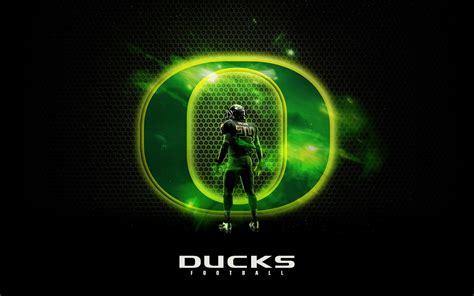 Oregon Number Search Oregon Ducks Number 24 Wallpaper Pics 12288 Wallpaper High Resolution Wallarthd