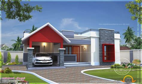 floor house designs home interior design ideas house plans