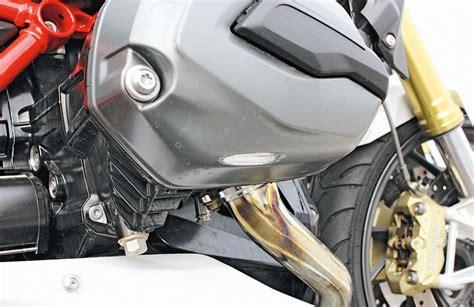 Motorrad Test Center Pirelli Angel Gt by Pr 228 Sentation Des 2016er Dunlop Roadsmart 3 In Frankreich
