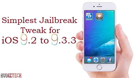jailbreak 9 3 3 ios version for iphone se 6s 6s 6 6 how to jailbreak ios 9 2 to 9 3 3 using pangu chinese