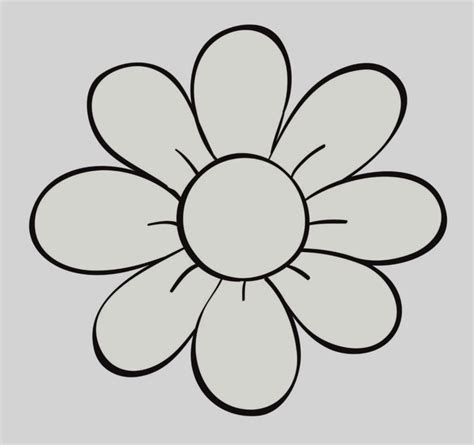imagenes de sad para colorear imagenes de flores para colorear im genes imagenes de