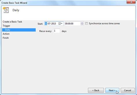 qgis action tutorial running and scheduling qgis processing jobs qgis