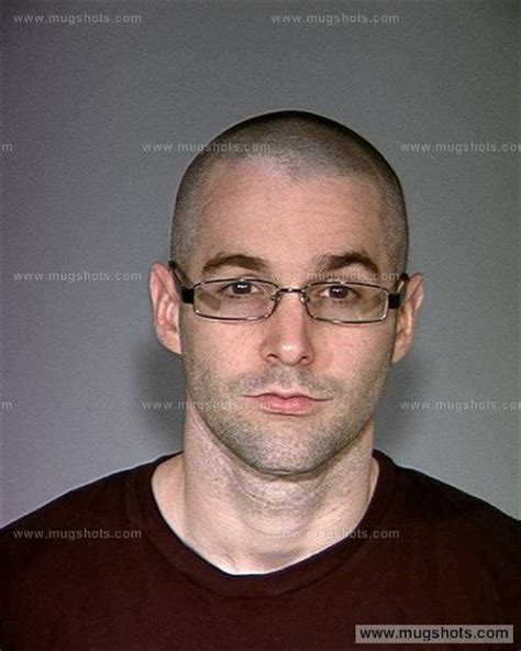 King County Wa Arrest Records Jason Robert Tugwell Mugshot Jason Robert Tugwell Arrest