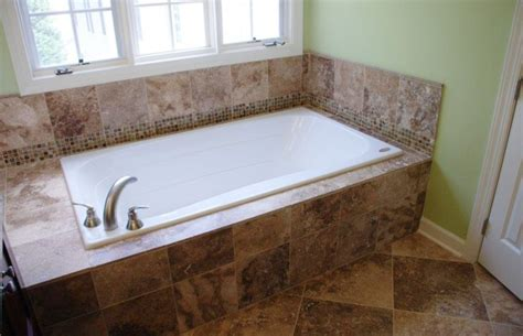 master bathroom bathtubs fairfax master bath tub contemporary bathroom