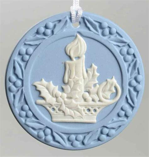 waterford jasperware christmas ornaments 826 best vintage wedgwood jasperware images on porcelain wedgwood and blue