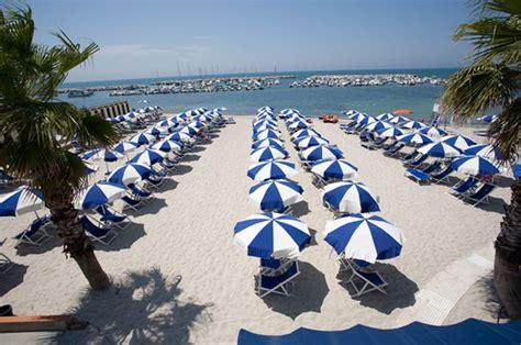 bagni lido vada hotel bagni lido in vada itali 235 reviewcijfer 9 zoover