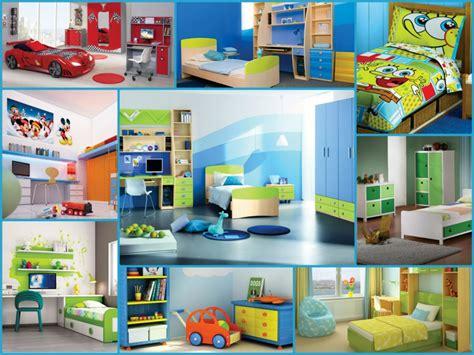 Kinderzimmer Junge kinderzimmer junge 50 kinderzimmergestaltung ideen f 252 r jungs