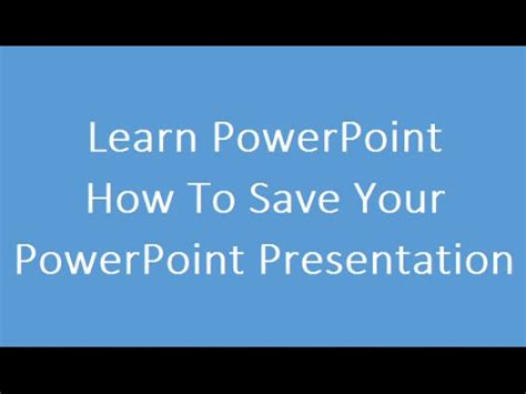 powerpoint tutorial hindi powerpoint course myelesson org