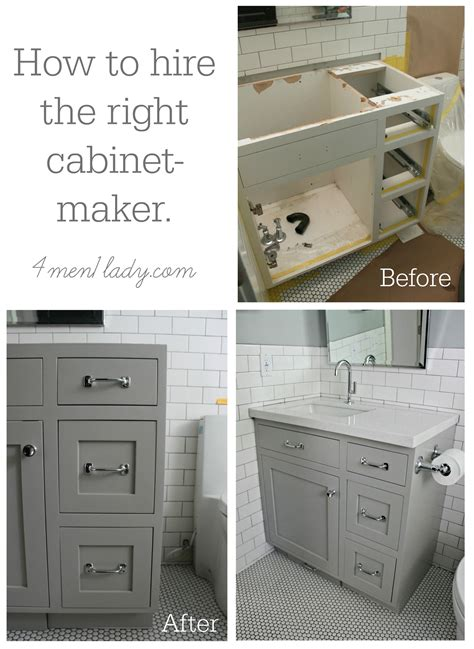 cabinet makers in utah manicinthecity