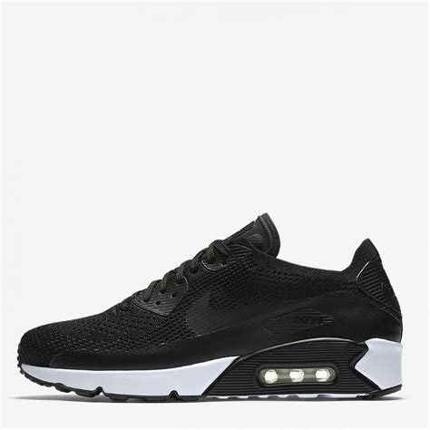 Nike Air Max 5 0 nike air max 90 ultra 2 0 flyknit mens footwear from