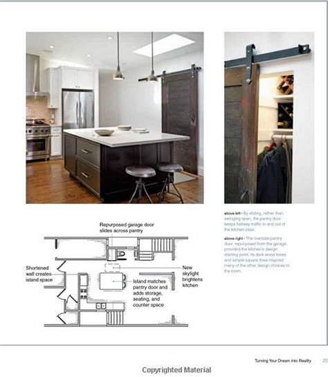 new kitchen ideas that work journal the kitchen designer
