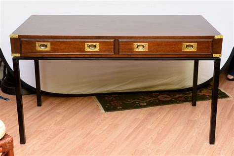 new orleans style furniture superb new orleans style furniture superb caign style