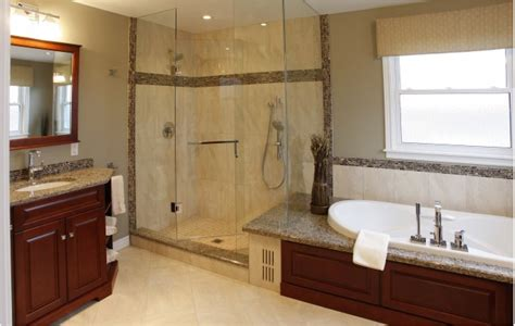 25 stylish modern bathroom designs godfather style 25 traditional bathroom designs to give royal look