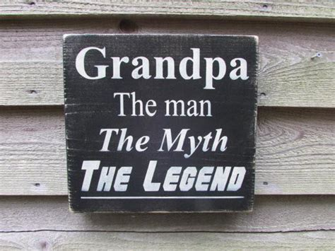 funny home decor signs country home decor wood signs home decor grandfather