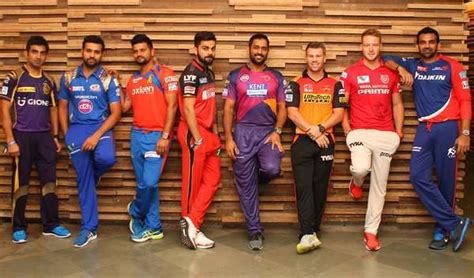 2016 ipl criket image full hd 5 ipl teams who had contrasting fortunes after reving