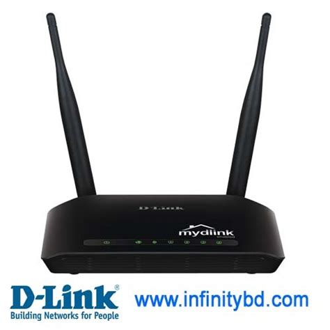 D Link Wireless Dir 605l Mbps Home Cloud App Enabled Broadband Router 2 d link 300 mbps wireless cloud router n300