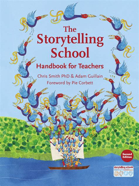 themes for story telling competition storytelling schools