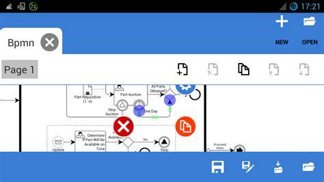 grapholite floor plans android apps on google play apps on google play grapholite best free home design