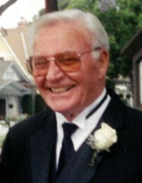 burton burt corbett hornell new york usa obituaries