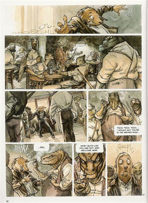 the black painting a novel books more from blacksad juanjo guarnido