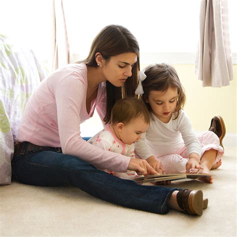 Baby Sitter by How To Hire A On Vacation Popsugar
