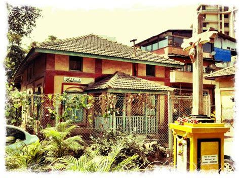 villa in mumbai 17 best images about bandra heritage bungalows villas