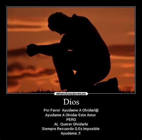 imagenes de dios ayudame dios ayudame por favor pictures picture to pin on