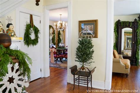 how to decorate our home how to decorate our home in christmas