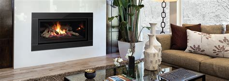 regency gas fireplace insert reviews mejorstyle