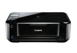 reset canon mp230 printer canon mp230 error code 1700 or 1701