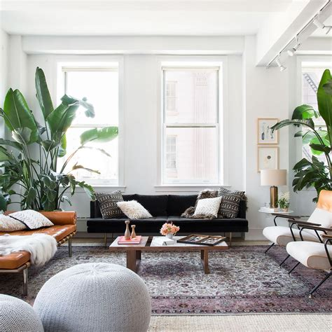 home decor trend blogs 5 natural d 233 cor trends you ll go crazy about in 2017