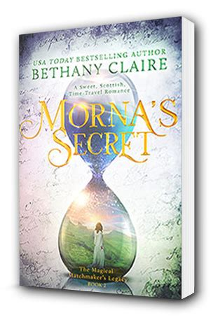 beyond words book 9 of morna s legacy series a scottish time travel volume 9 books home bethany